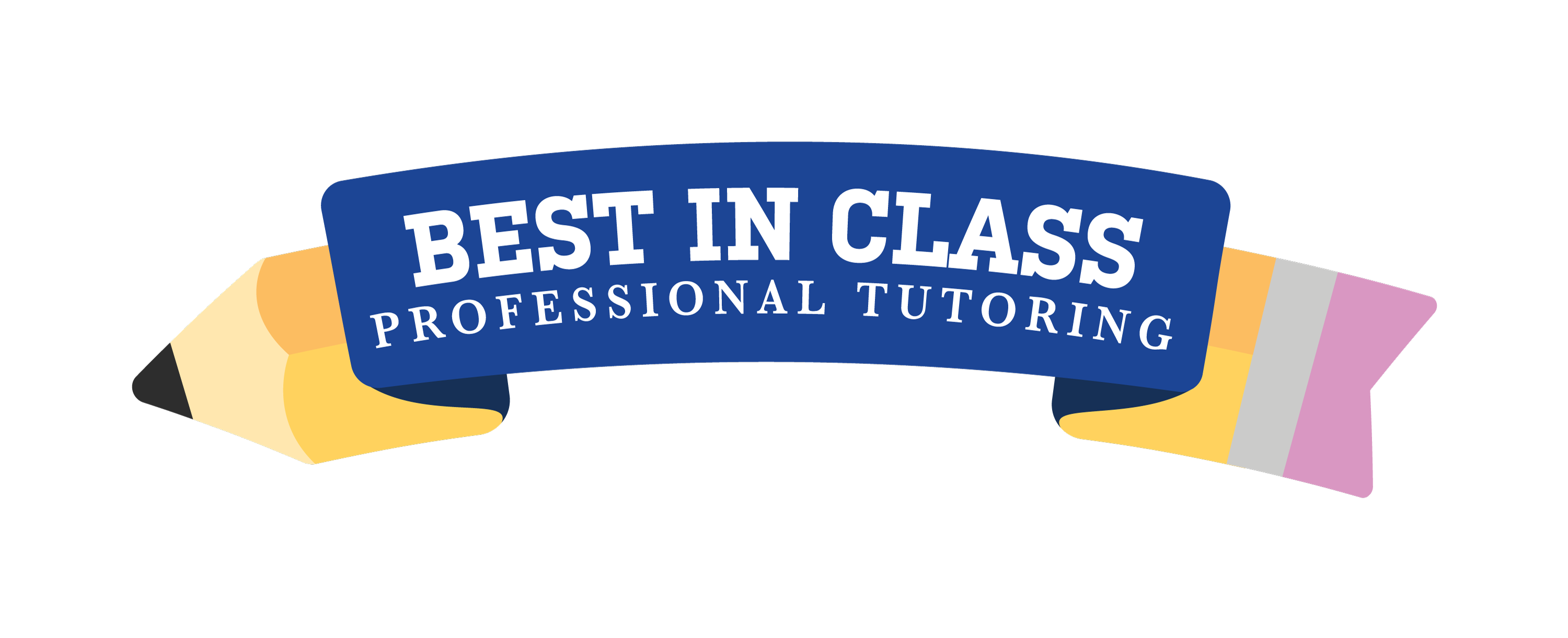 Best in Class Tutoring